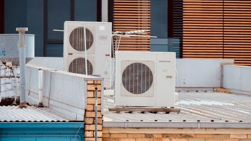 Tips about Duct Repair to Half your Bill