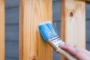 Exterior Painters near me New Orleans
