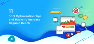 11 SEO Tips to spice up Your Search Rankings quickly