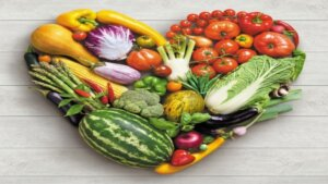 Beat over Erectile Dysfunctions by Eating these Vegetables