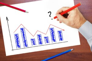 Here's How to Start A Business with Little Investment and Still Make Profits