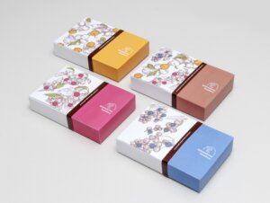 custom-product-boxes