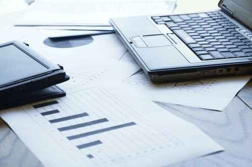 Accounting Services for Sole Traders