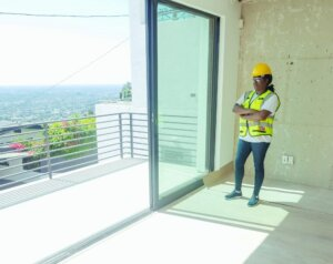 How To Check Construction Quality Of House