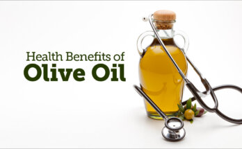 Benefits of drinking olive oil for skin
