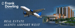 Property Management Airport West