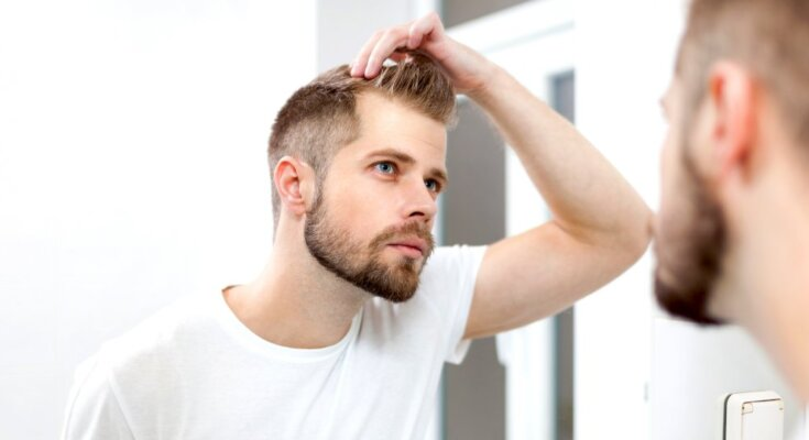 Is Hair Transplantation the Best Solution for Hair Loss?